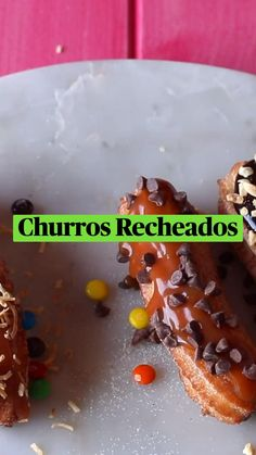 Appetizer Recipes, Dessert Recipes, Desserts, Sweet Sushi, Sweet Recipes, My Recipes, Cupcakes, Food Videos, Chocolate