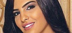 Remèdes arabes pour la beauté des cheveux