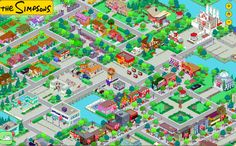 From the time The Simpsons first aired on December 17th, 1989, the location of the pop-culture juggernaut's fictional town, Springfield, has been hotly...