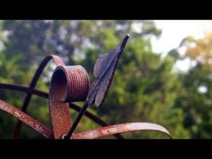 Garden Ornaments | At Home With P. Allen Smith