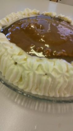 Kinuskikakku 7lk Cheesecake, Pie, Desserts, Food, Torte, Tailgate Desserts, Cake, Deserts, Cheesecakes