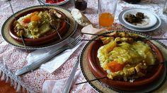 Restaurant Kasbah, Tánger - Fotos, Número de Teléfono y Restaurante Opiniones…