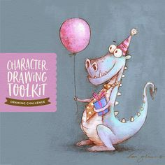 Bird Drawings, Cute Drawings, Character Drawing, Character Design, Lisa, Dragon Birthday, Sketches Tutorial, Creative Illustration, Girls Characters