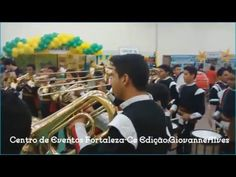 Centro de Eventos Fortaleza--Ce COM #GIOVANNE ALVES - YouTube