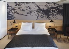 Hotel Dubrovnik Palace by 3LHD, Dubrovnik – Croatia » Retail Design Blog