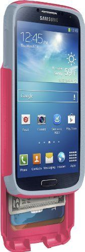 OtterBox Commuter Series Wallet Case for Samsung Galaxy S4 - Retail Packaging - Pink/Gray, http://www.amazon.com/dp/B00ESYO7WG/ref=cm_sw_r_pi_awdm_w7Jiub07Z9CGH