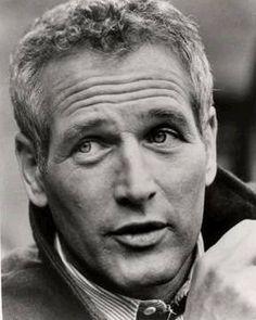 Immagine 85440 per il personaggio Paul Newman: Uno splendido ritratto di Paul Newman. Le migliori immagini scaricabili in alta risoluzione o navigabili direttamente sul sito