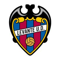 Levante Logo. Get this logo in Vector format from https://logovectors.net/levante-3/