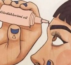 Fake Instagram, Response Memes, Snapchat Stickers, Mood Pics, Insta Posts, Reaction Pictures, Powerpuff Girls, Funny Moments, Make You Smile