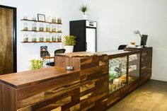 A sample business plan for a marijuana dispensary can be difficult to implement, particularly when there are no proper guidelines in place. Therefore, it is important always to understand the business' requirements so that you incorporate every aspect in the planning process.