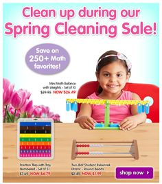 63 Best EAI Education Current Promotions and Deals! images