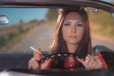 The Love Witch - Anna Biller http://www.anothermag.com/design-living/8885/why-were-under-the-spell-of-sultry-new-film-the-love-witch?utm_source=fb&utm_medium=social+&utm_campaign=dazed