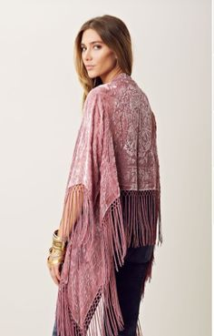 Shop Women's Blu Moon Clothing on Lyst. Track over 61 Blu Moon Clothing for stock and sale updates. Bohemian Mode, Bohemian Style, Boho Chic, Estilo Boho, Kimono Fashion, Boho Fashion, Womens Fashion, Fashion Coat, Moon Clothing