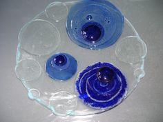 Schalen   Glasfusion-brandschilderen.jouwweb.nl