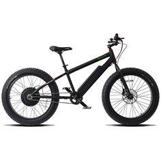 ProdecoTech Rebel X V5 36 V 600W Electric Bicycle
