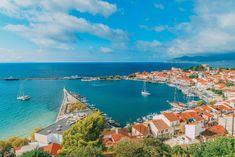 Things To Do In Samos (4)