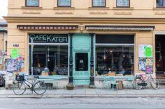 10 großartige Tipps für ein Wochenende in Leipzig gibt es auf PASSENGER X Leipzig Shopping, Places To Visit, Around The Worlds, Street View, Outdoor Decor, Travel, Landscapes, German, Nature