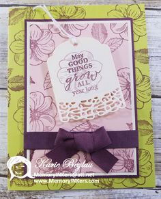 Pop!  Here we go . . .     Welcome to the first Paper Pumpkin Pop Up Blog Hop!  On this hop we will be sharing lots of ideas wi...