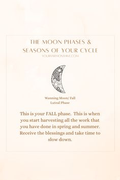 Moon Time, Cycle Of Life, Wise Women, Hormone Balancing, Body And Soul, Tarot Reading, Moon Phases, Yin Yang, Fertility