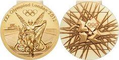 Olympisch goud voor duurzaamheid