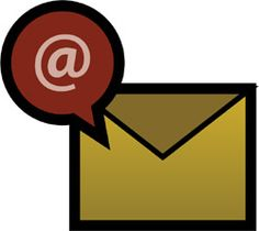 Email Marketing works. Get started at http://www.ajaxunion.com/services/email-spark/