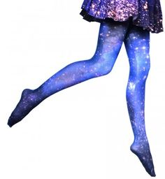 To know more about Shadowplaynyc Galaxy Tights Magellanic Cloud Nebula Space Sheer Leggings, visit Sumally, a social network that gathers together all the wanted things in the world! Featuring over 8 other Shadowplaynyc items too! Galaxy Tights, Galaxy Skirt, Tardis Costume, Sheer Leggings, Space Leggings, Vikings, Patterned Tights, Street Style, Stockings