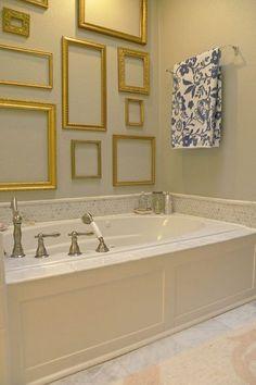 die besten 25 leere bilderrahmen ideen auf pinterest leere rahmen dekor leerer rahmen und. Black Bedroom Furniture Sets. Home Design Ideas
