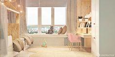 elegant-little-kids-bedroom-design.jpg (1200×600)