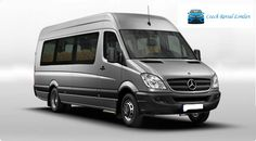 We offer you a wide range of different mini buses, and vehicles of every possible kind to choose from as per your need. We pride ourselves in being the one stop shop for all your surface transportation needs in London and adjoining areas.