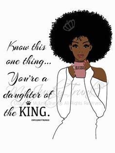 c01edc1cfa Wake Pray Sip Slay- Natural Hair Black Woman TOTE BAG