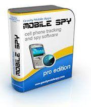 Highster Mobile spy program to monitor your children mobile phone
