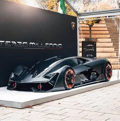 Great Super Sport Cars Martincastro0135 さん Pinterest