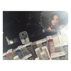 """""""@paolaturbay: Listos para rutina 24/7? Periscope en 5 min o livestream @paolaturbay247 www paolaturbay247 / stream. Ya nos vemos. """" Polaroid Film, Instagram Posts, When I See You, Routine"""