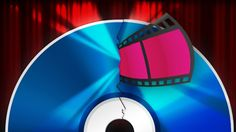 The Hassle-Free Guide to Ripping Your Blu-Ray Collection