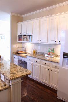 11 best beige cabinets images paint colors ideas colores paredes rh pinterest com