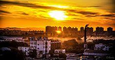 Beijing golden time | Flickr - Photo Sharing!