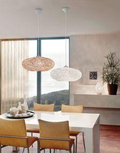 93374 / CAMPILO / Innenleuchten / Hauptsortimente / Produkte - EGLO Leuchten…
