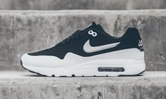 separation shoes 567e0 dc109 Nike Air Max 1 Ultra Moire