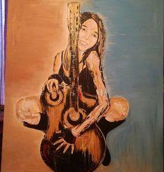 Joomla Templates, Athens, Princess Zelda, Facebook, Gallery, Artist, Painting, Fictional Characters, Painting Art