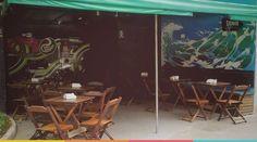 VITÓRIA / Café Bamboo | 6 lugares para trabalhar remotamente em Vitória