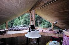 can cob houses canada - wouldn't mind this view