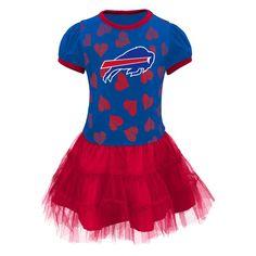 0b52a5359 Bills Love to Dance Dress Nfl Philadelphia Eagles