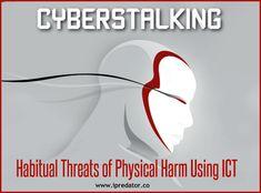 cyberstalking-facts-types-of-cyberstalkers-ipredator-inc.-michael-nuccitelli-psy.d.-new-york