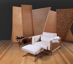 les 7 meilleures images de paravent bambou bamboo. Black Bedroom Furniture Sets. Home Design Ideas