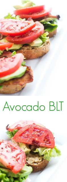 avocado-blt-sandwich-recipe