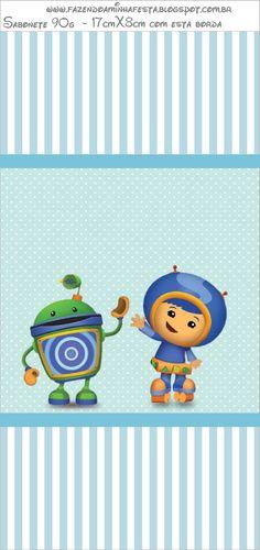 http://fazendoanossafesta.com.br/2013/06/umizoomi-menino-kit-completo-com-molduras-para-convites-rotulos-para-guloseimas-lembrancinhas-e-imagens.html/