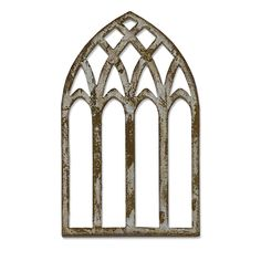 PRE ORDER 664974 - Sizzix Bigz Die - Cathedral Window by Tim Holtz - Country View Crafts Animal Dress Up, Foam Packaging, Sizzix Dies, Cathedral Windows, Sizzix Big Shot Pro, Die Cut Cards, Halloween Christmas, Tim Holtz, Snow Globes