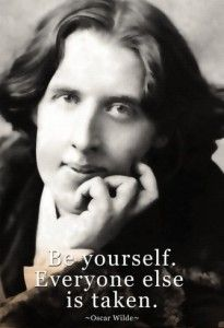 Discover and share Everyone Be Yourself Oscar Wilde Quotes. Explore our collection of motivational and famous quotes by authors you know and love. Atheist Quotes, Quotable Quotes, Wisdom Quotes, Me Quotes, Funny Quotes, 2pac Quotes, Citation Oscar Wilde, Oscar Wilde Quotes, Missing Family Quotes