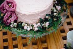 Wedding Cake, Tropical Love #TropicalLove | Photo: @patriciawithlov | Wedding Planner: Berezi Moments | Wedding Planner Bilbao, Basque Country, Cantabria