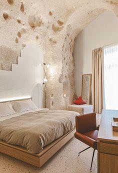 hálószoba Wabi Sabi, Interior Design, House, Furniture, Home Decor, Yurts, Rustic, Apartments, Nest Design